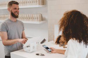 Apple Pay komt naar Nederland